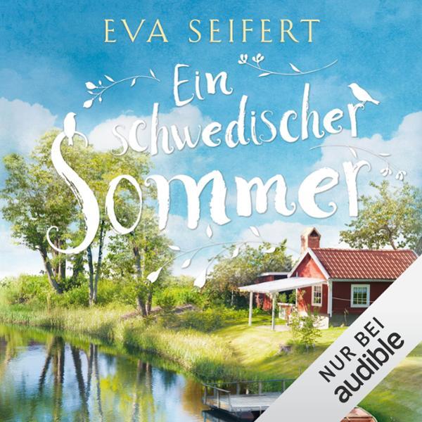 Ein schwedischer Sommer Hörbuch kostenlos downloaden