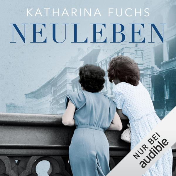 Neuleben Hörbuch kostenlos downloaden