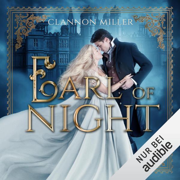 Earl of Night Hörbuch kostenlos downloaden