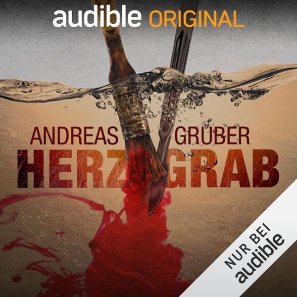 Herzgrab Hörbuch kostenlos downloaden