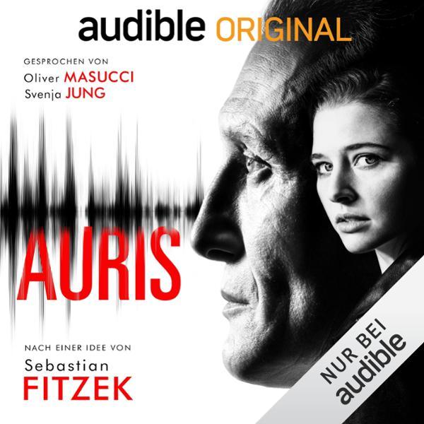 Auris Hörbuch kostenlos downloaden