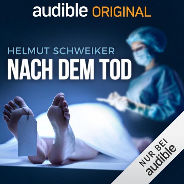 Nach dem Tod Hörbuch kostenlos downloaden