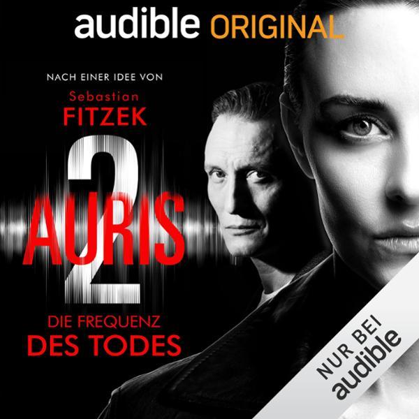 Auris 2 Hörbuch kostenlos downloaden
