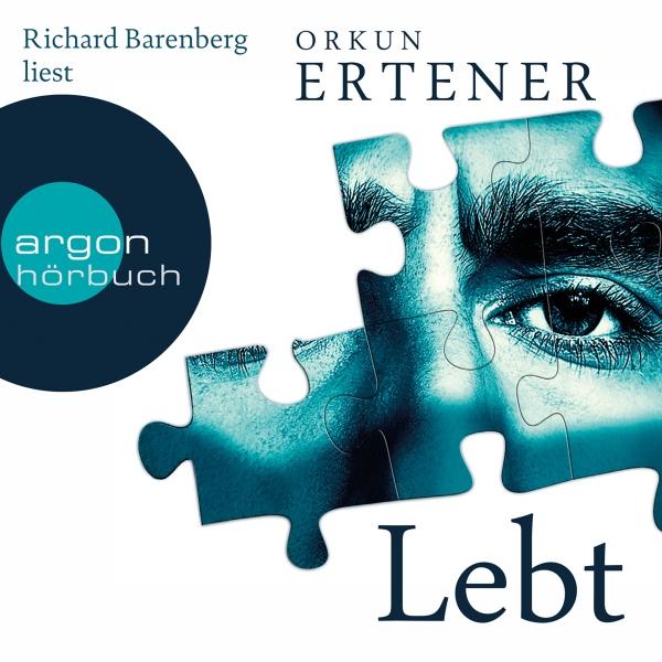 Lebt Hörbuch kostenlos downloaden