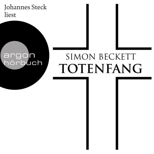 Totenfang Hörbuch kostenlos downloaden
