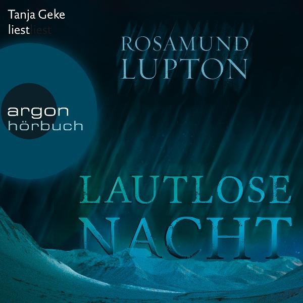 Lautlose Nacht Hörbuch kostenlos downloaden
