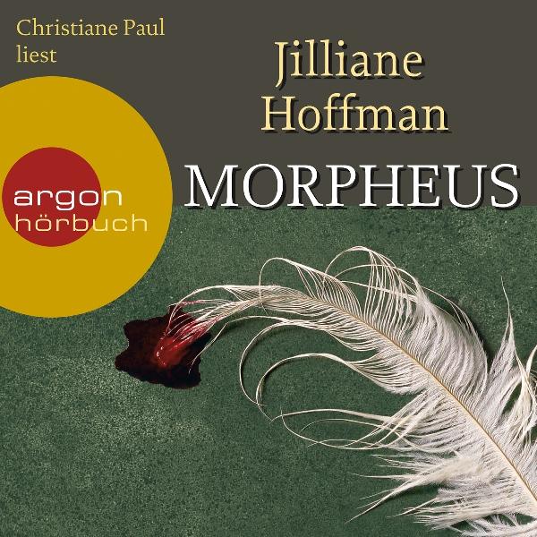 Morpheus Hörbuch kostenlos downloaden