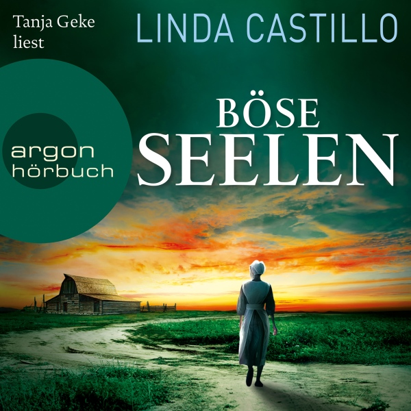 Böse Seelen Hörbuch kostenlos downloaden