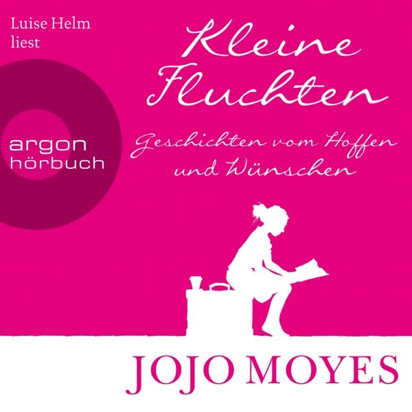 Kleine Fluchten Hörbuch kostenlos downloaden