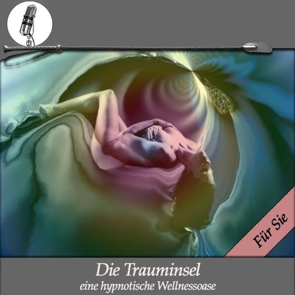Die Trauminsel Hörbuch kostenlos downloaden