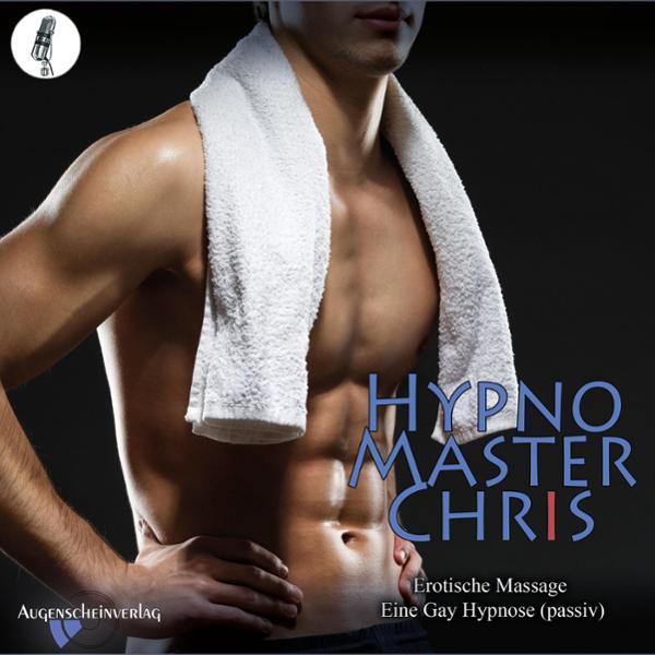Erotische Massage Hörbuch kostenlos downloaden