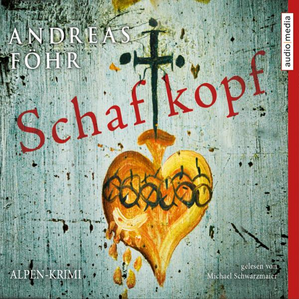 Schafkopf Hörbuch kostenlos downloaden