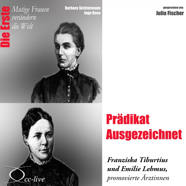 Prädikat Ausgezeichnet Hörbuch kostenlos downloaden