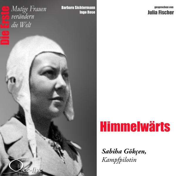 Himmelwärts Hörbuch kostenlos downloaden