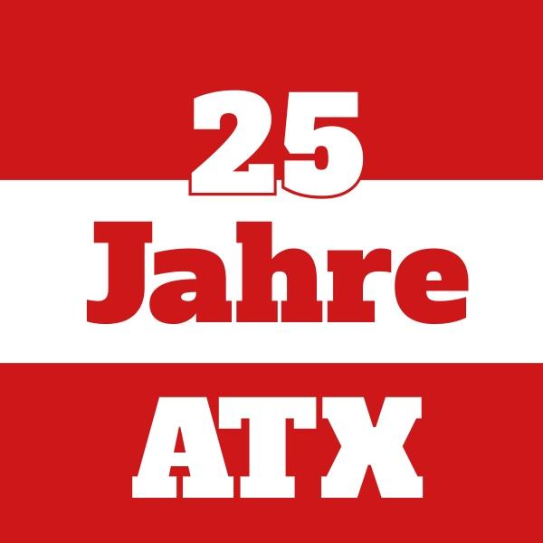 25 Jahre ATX Hörbuch kostenlos downloaden