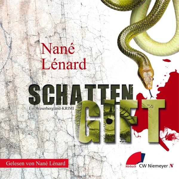 SchattenGift Hörbuch kostenlos downloaden