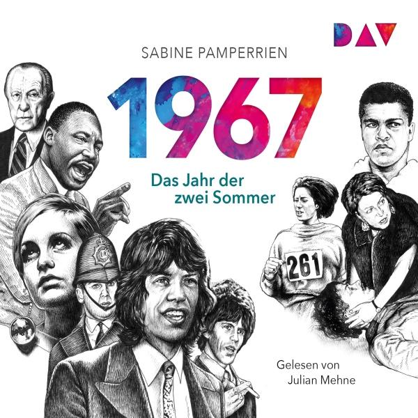 1967 Hörbuch kostenlos downloaden