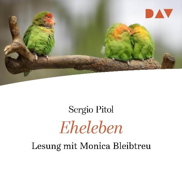 Eheleben Hörbuch kostenlos downloaden