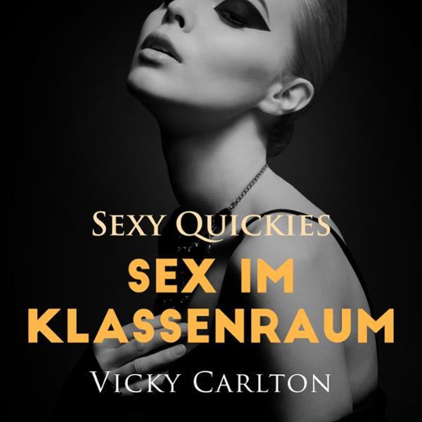 Sex im Klassenraum Hörbuch kostenlos downloaden