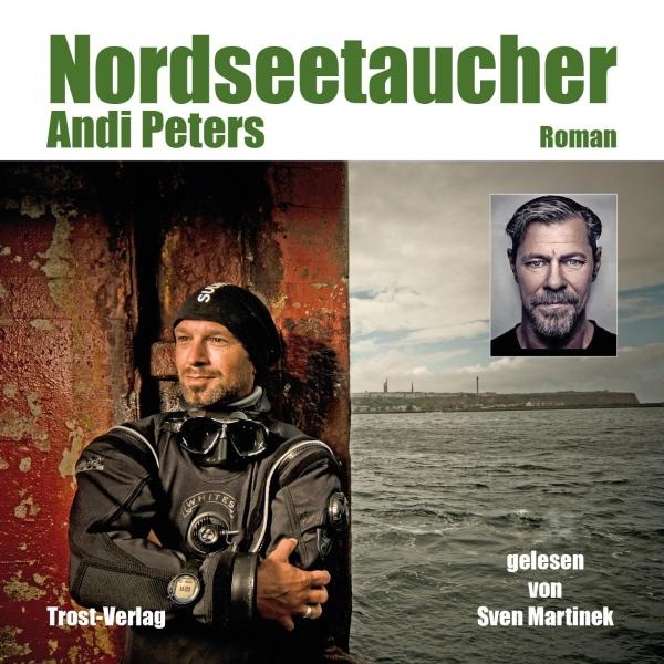Nordseetaucher Hörbuch kostenlos downloaden