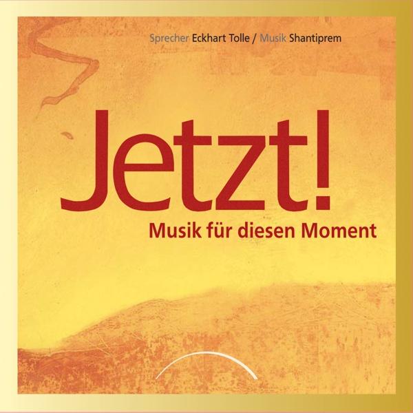 Jetzt! Musik für diesen Moment Hörbuch kostenlos downloaden