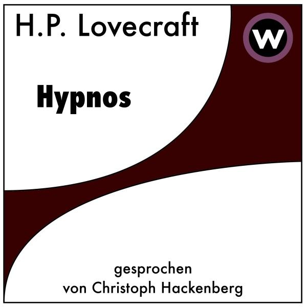 Hypnos Hörbuch kostenlos downloaden