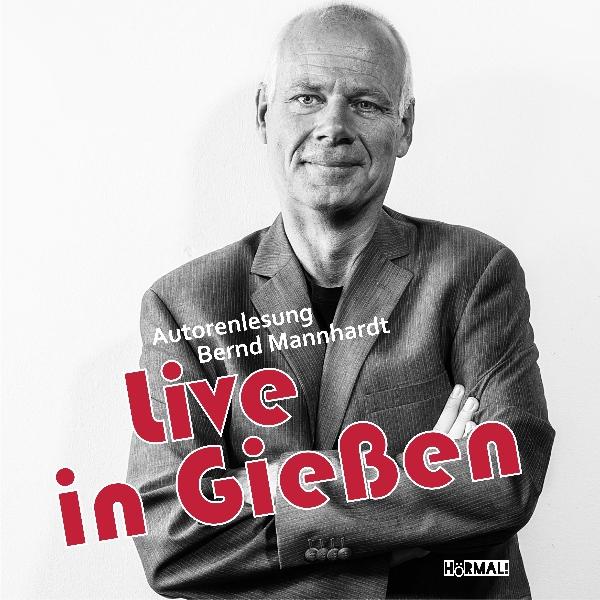 Live in Gießen Hörbuch kostenlos downloaden