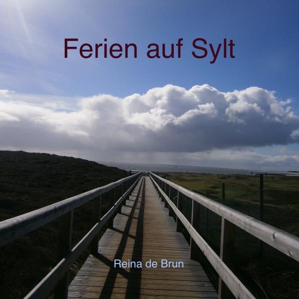 Ferien auf Sylt Hörbuch kostenlos downloaden