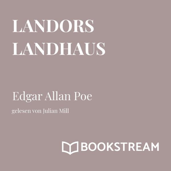 Landors Landhaus Hörbuch kostenlos downloaden
