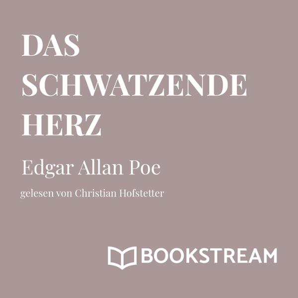 Das schwatzende Herz Hörbuch kostenlos downloaden