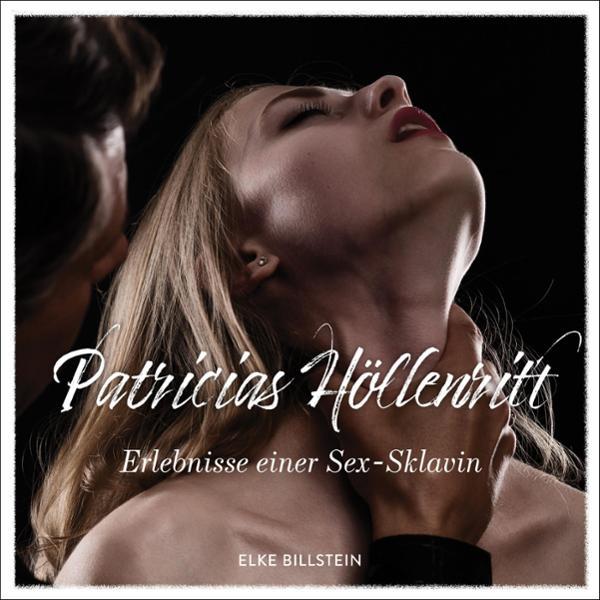 Patricias Höllenritt Hörbuch kostenlos downloaden