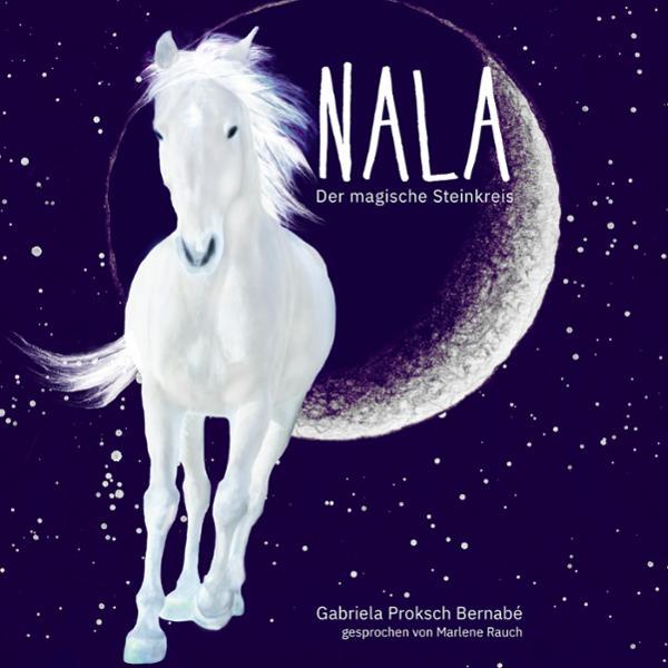 Nala Hörbuch kostenlos downloaden