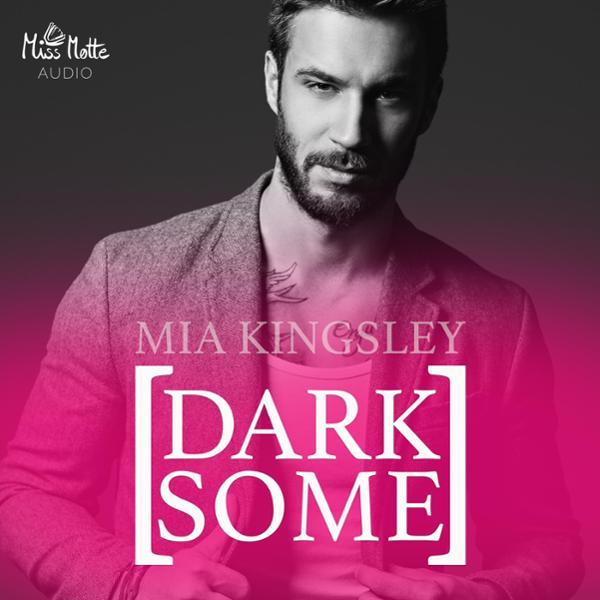 Darksome, (USK 18) Hörbuch kostenlos downloaden