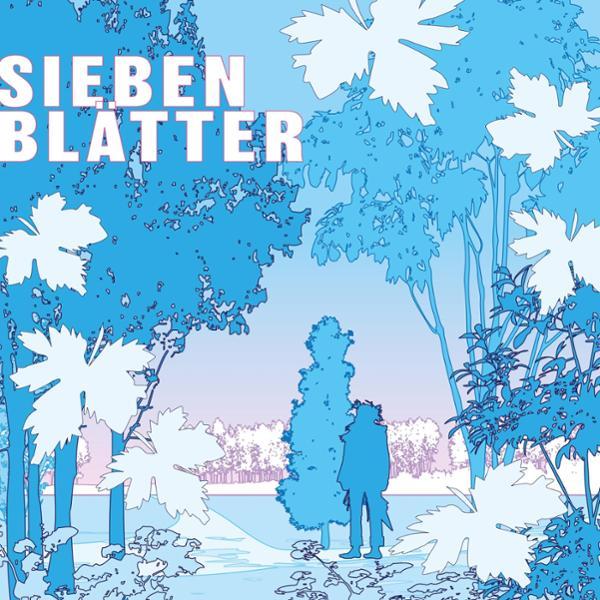 Sieben Blätter Hörbuch kostenlos downloaden