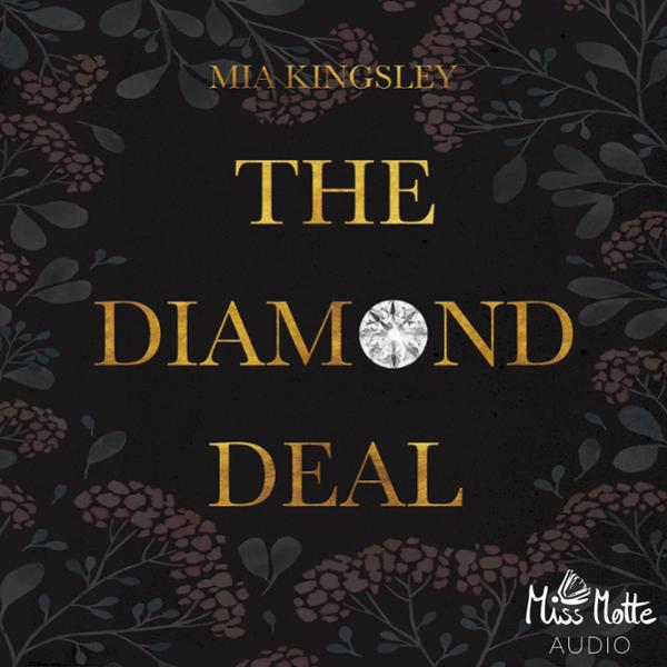 The Diamond Deal Hörbuch kostenlos downloaden
