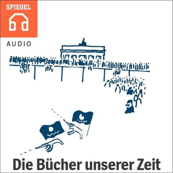 Die Bücher unserer Zeit Hörbuch kostenlos downloaden