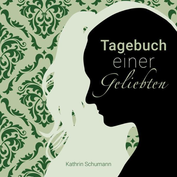 Tagebuch einer Geliebten Hörbuch kostenlos downloaden