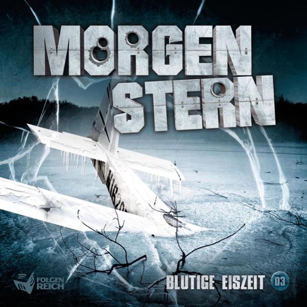 Blutige Eiszeit Hörbuch kostenlos downloaden