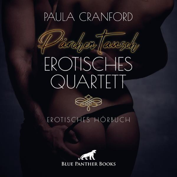 Pärchentausch Hörbuch kostenlos downloaden