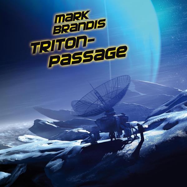 Triton-Passage Hörbuch kostenlos downloaden