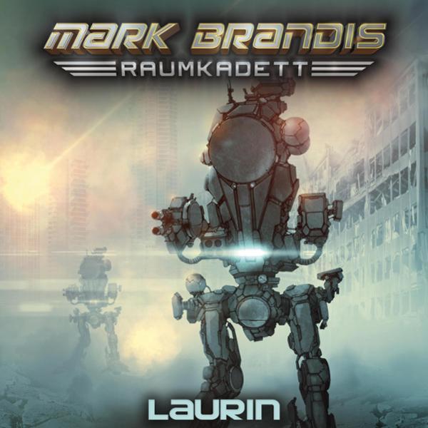 Laurin Hörbuch kostenlos downloaden