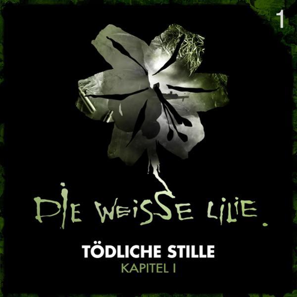 Tödliche Stille, Teil 1 Hörbuch kostenlos downloaden