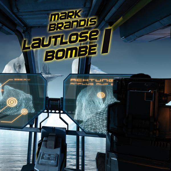Lautlose Bombe 1 Hörbuch kostenlos downloaden
