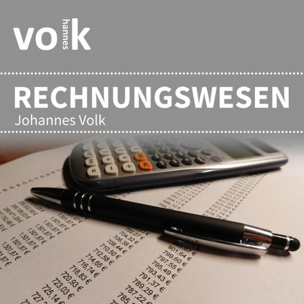 Rechnungswesen Hörbuch kostenlos downloaden