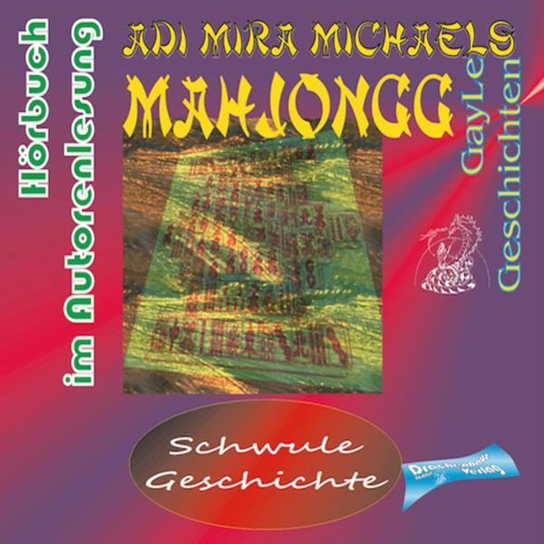 Mah Jongg Hörbuch kostenlos downloaden