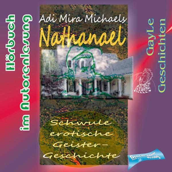 Nathanael Hörbuch kostenlos downloaden
