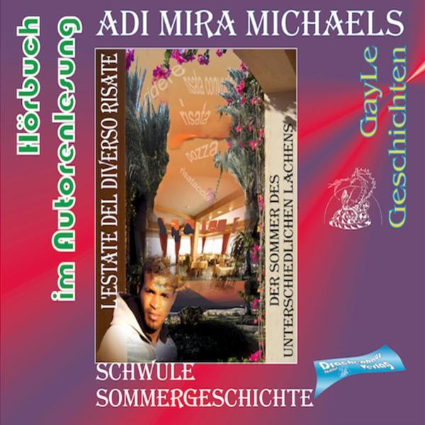 L'estate del diverso risate Hörbuch kostenlos downloaden
