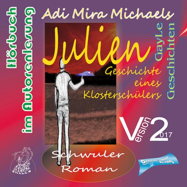 Julien Hörbuch kostenlos downloaden