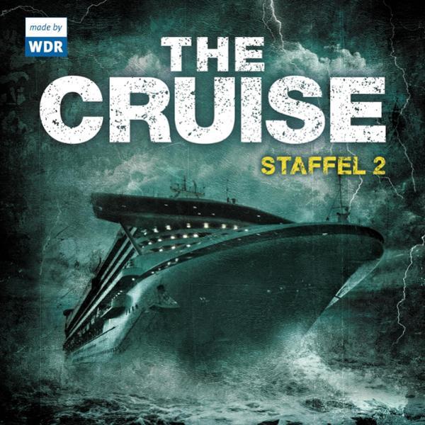 The Cruise 2 Hörbuch kostenlos downloaden