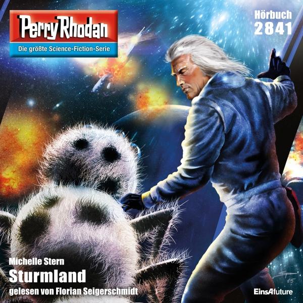 Sturmland Hörbuch kostenlos downloaden